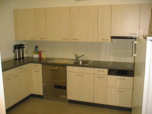 Hängele Küche sg wiliberg hintermoos schützenstube mieten